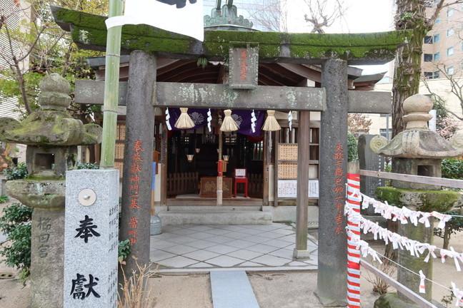 Shrine (2)