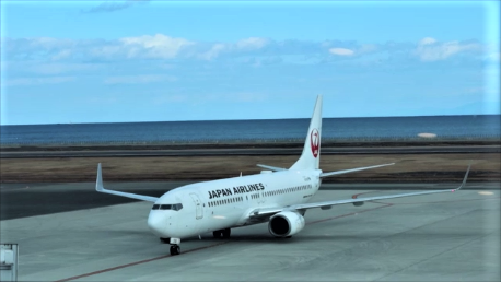 JAL_2020030816093822b.png