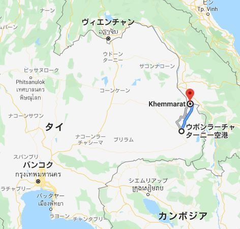 Map_20200105063210209.jpg