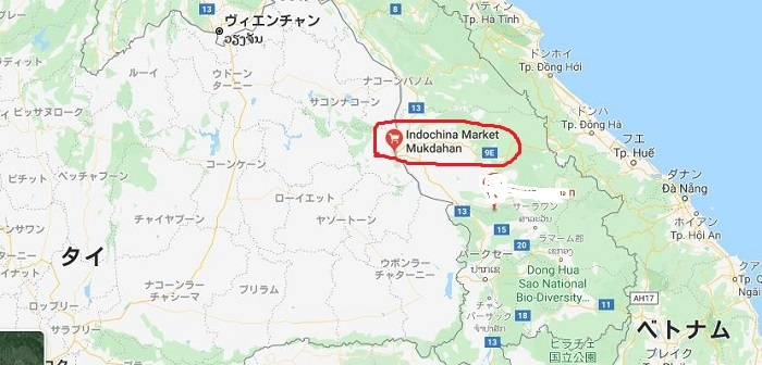 map_20200124085159400.jpg