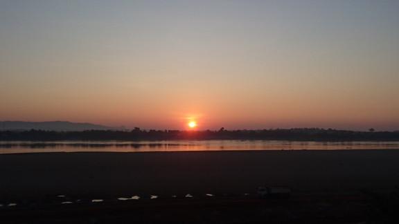 sunrise7.jpg
