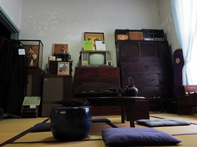 190831赤穂民族資料館4