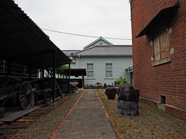 190831赤穂民族資料館6