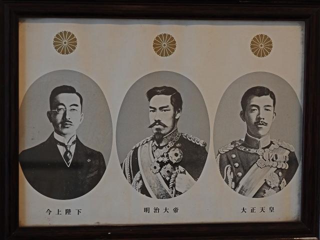 190831赤穂民族資料館8