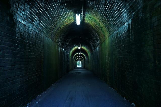 190907相坂トンネル4a