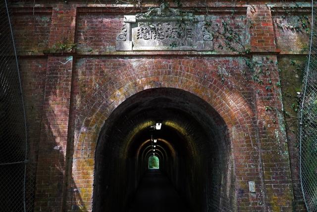 190907相坂トンネル2