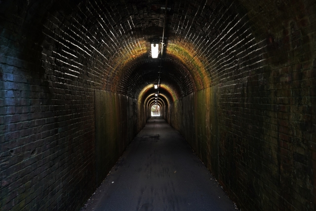 190907相坂トンネル5