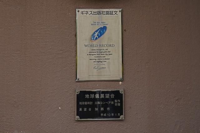 190907丸山総合公園1