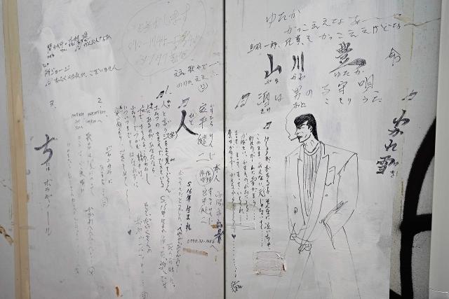 190908高架下元町~西元町5
