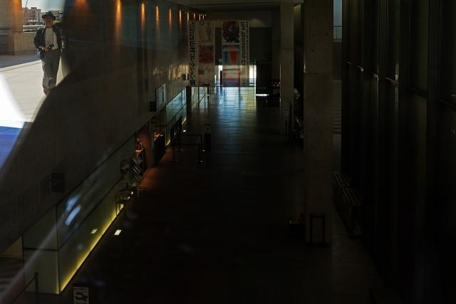 190908兵庫県立美術館5