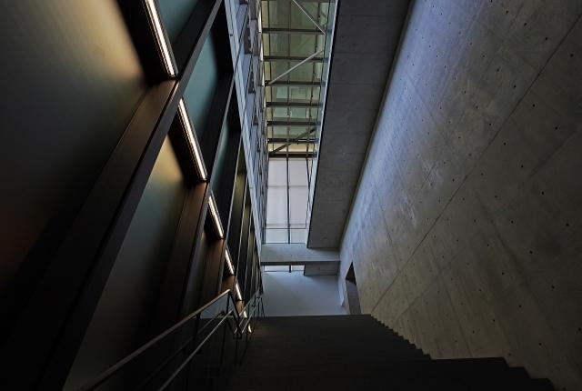 190908兵庫県立美術館17
