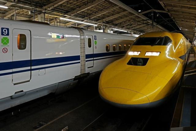 190928東京駅1