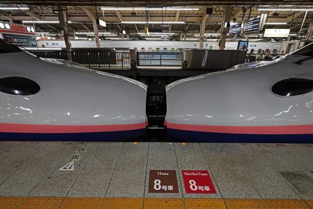 190928東京駅5