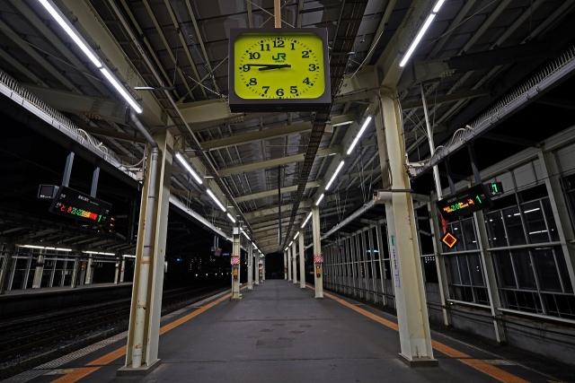 190928高崎駅4