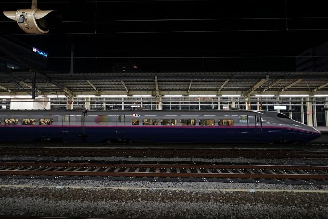 190928高崎駅5