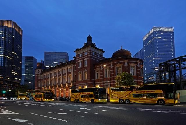 190928東京駅3