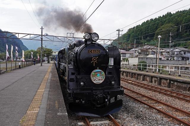 190930SLよこかわ14