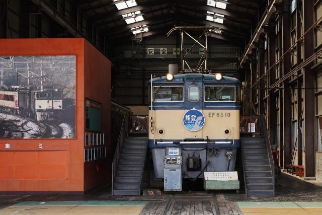 190930鉄道文化村4