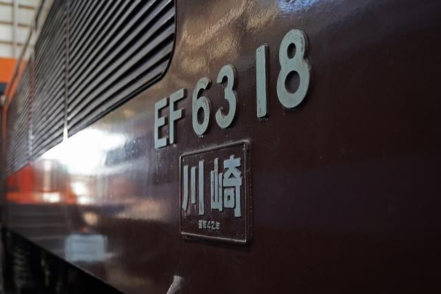 190930鉄道文化村9