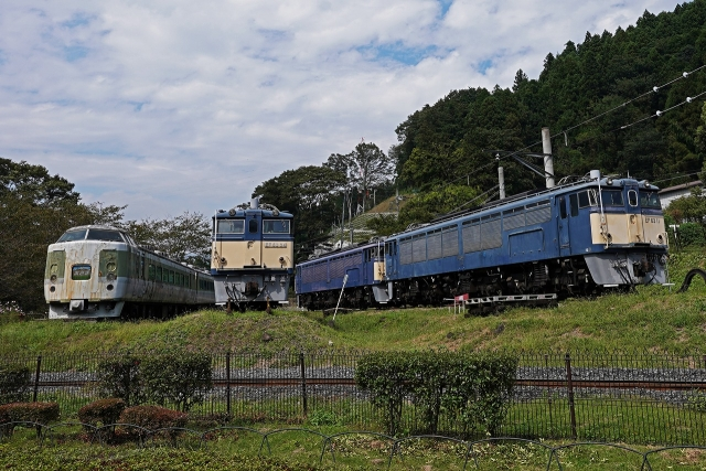 190930鉄道文化村13