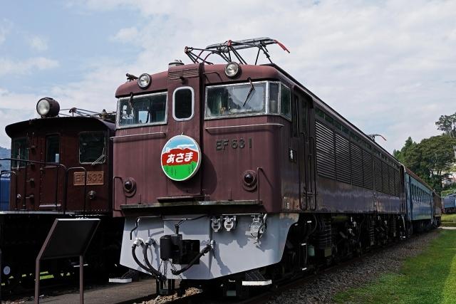 190930鉄道文化村16