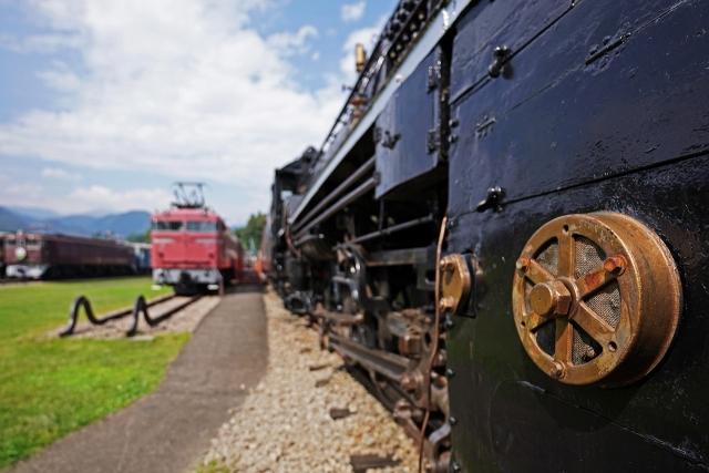 190930鉄道文化村17