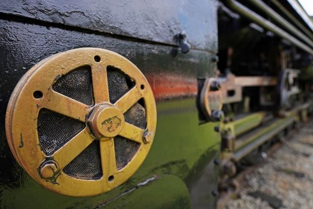 190930鉄道文化村18