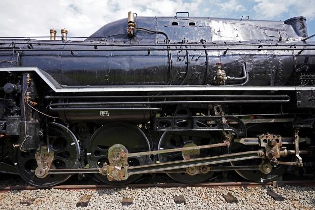 190930鉄道文化村21