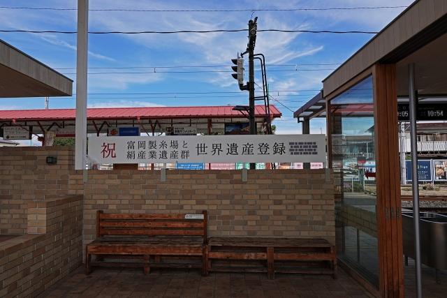 190930富岡製糸場1
