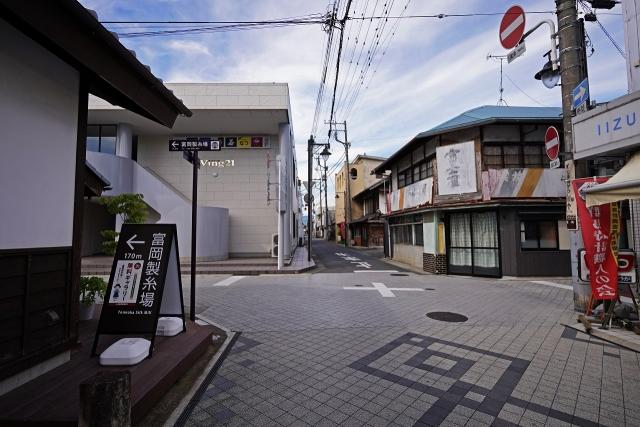 190930富岡製糸場7