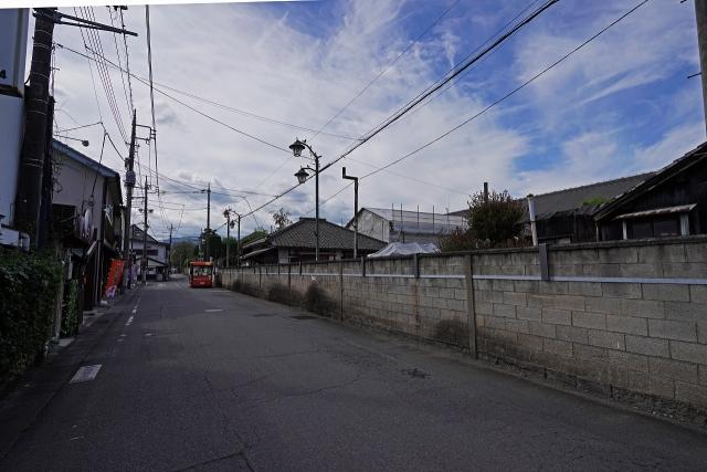 190930富岡製糸場8