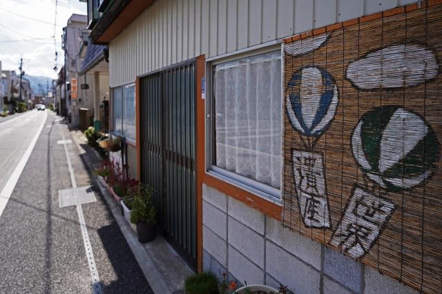190930富岡製糸場12