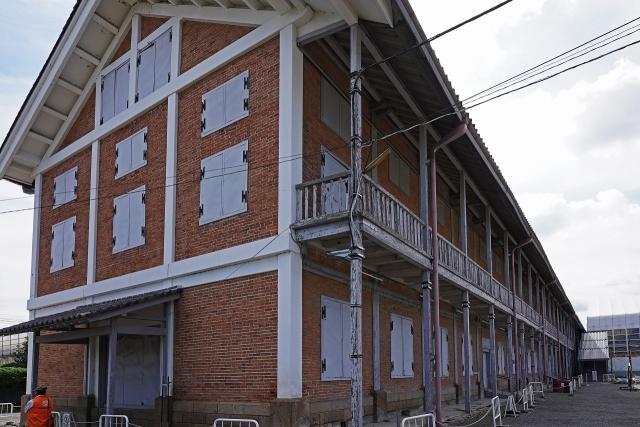 190930富岡製糸場(中)14