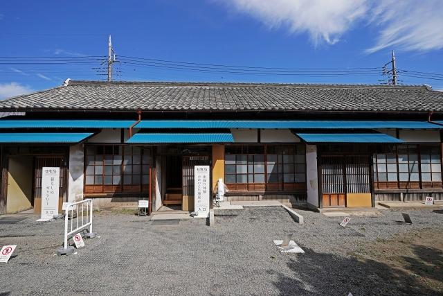 190930富岡製糸場(中)15