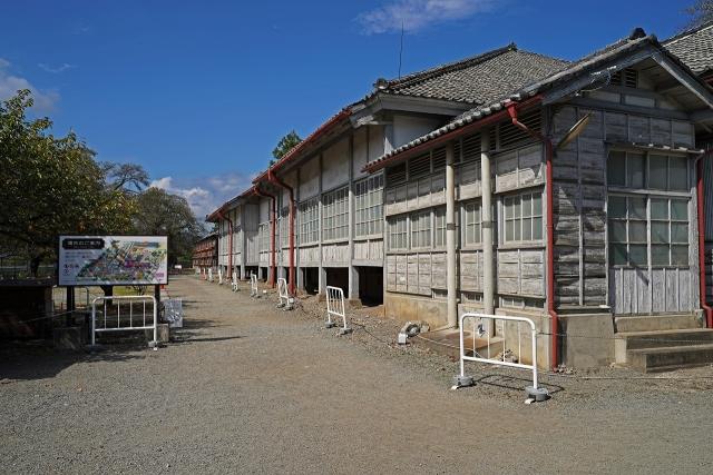 190930富岡製糸場(中)33