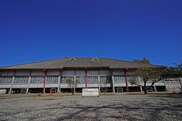 190930富岡製糸場(中)37