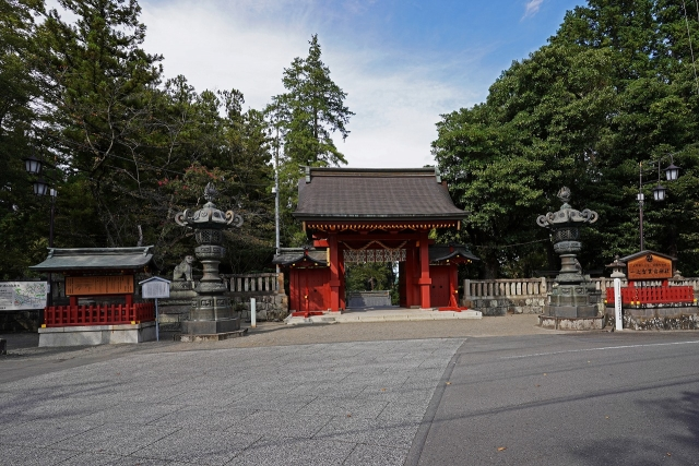 190930貫前神社3
