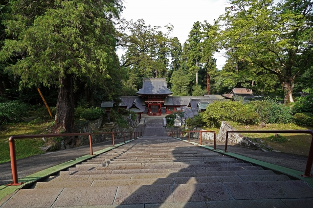 190930貫前神社4