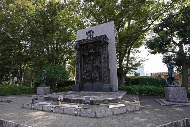 191002上野3