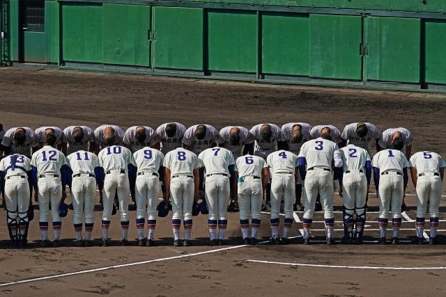 191005高校野球5