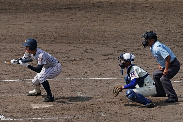 191005高校野球22