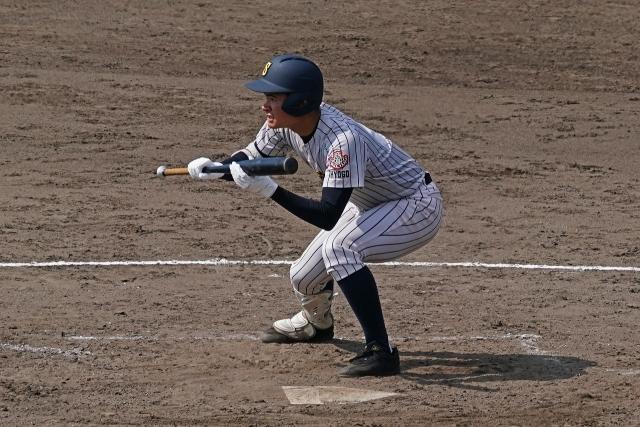 191005高校野球22_1