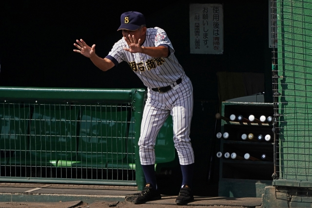 191005高校野球25