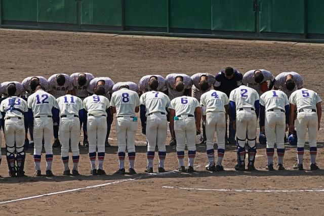 191005高校野球28