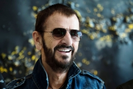 ringo-starr-sheff-interview.jpg