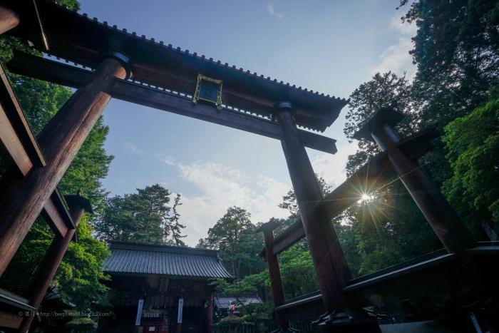 北口本宮富士浅間神社DSC04996