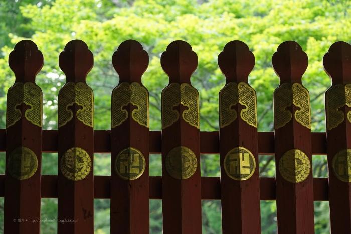 北口本宮富士浅間神社DSC05028