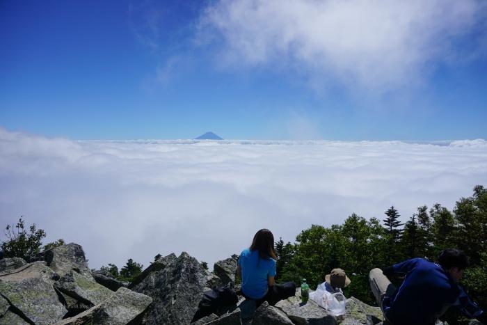 金峰山DSC01000