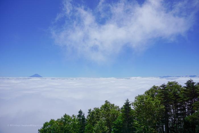 金峰山DSC01006
