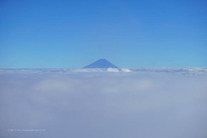 金峰山DSC01102